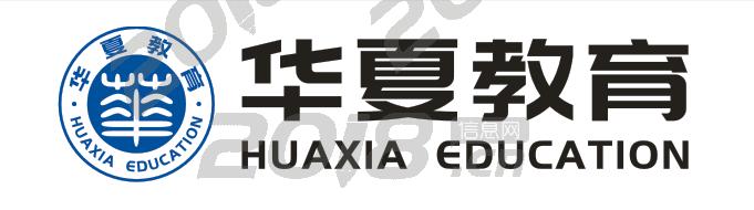 惠州惠城学平面设计要多少钱