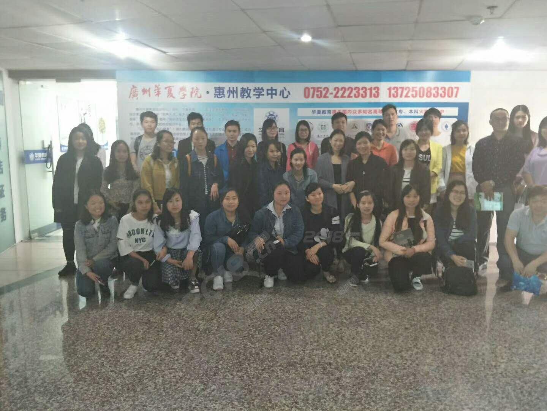 惠州平面设计PS培训班私教随到随学