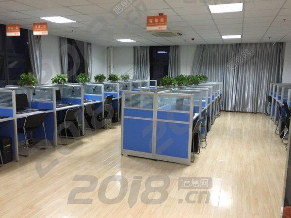 阜阳APP开发,微信营销,移动电商,淘客系统开发公司