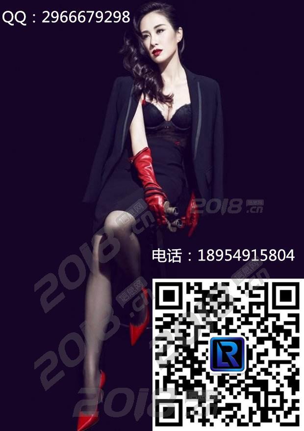 福建省三明运营网络电玩平台APP手游押分手游软件安全可靠