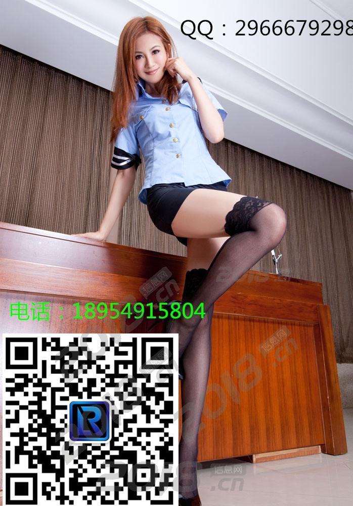 陕西省宝鸡移动电玩城开个网络电玩城打牌手游开发一条龙服务