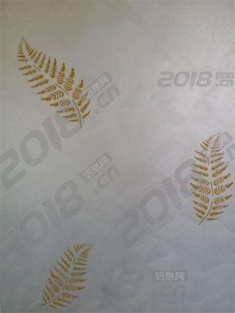 广西艺术涂料品牌厂家加盟艺术涂料技术培训