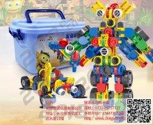 杭州套装玩具流行什么样的玩具