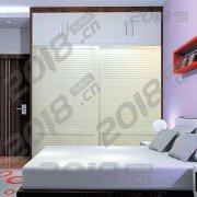 上海新闸路专业家具安装 家具维修修理 家具拆装