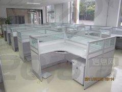 上海淮海中路安装家具,上海拆装家具