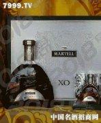 2000年整箱珍品茅台酒在贵港值多少钱