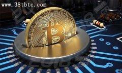 数字资产币币交易系统开发_深圳数字资产交易平台开发