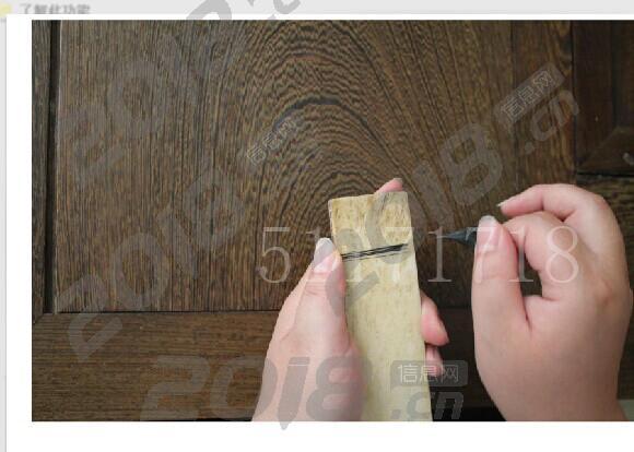 明星宝贝16年老店现场制作胎毛笔免费上门理胎毛制作手足印脐带