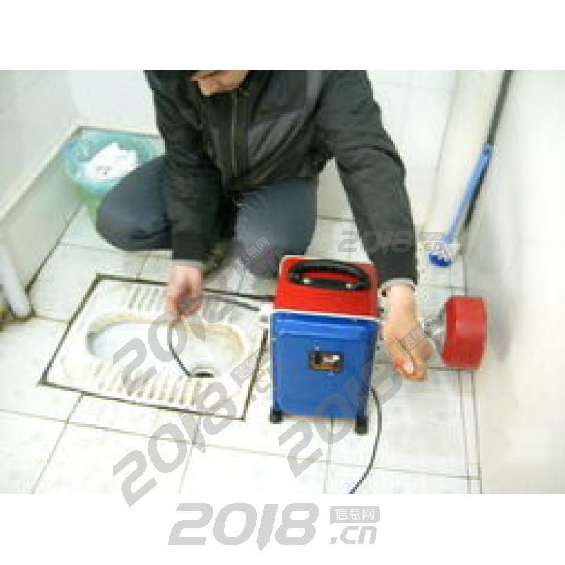汉阳五里墩附近地漏马桶堵塞疏通化粪池清洗