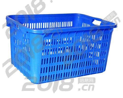 北京塑料托盘,北京塑料周转箱