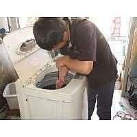 唐山TCL洗衣机维修售后网点修家电找浩川