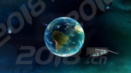 亳州会员系统开发,APP开发,网站建设,公众号搭建开发公司