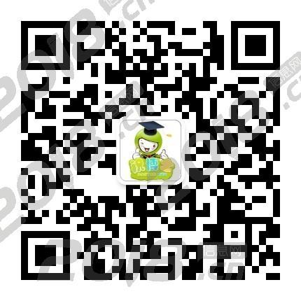 想在天门县城开中小学培训班开在什么地方好