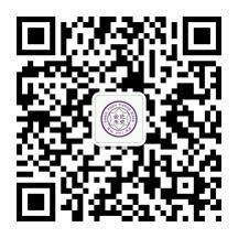 秦皇岛金色未来教师资格证面试培训12.30开课