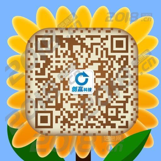 中山市做虚拟币系统创赢软件开发公司