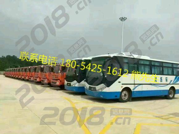 东莞增驾大车驾照学货车客车拿证快班