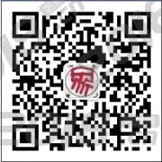 锦州壹品臻享家家居保洁护理 创业利润更可观