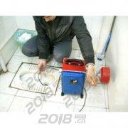 汉阳王家湾附近地漏洗菜池疏通化粪池清洗