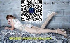 江西省电玩城设计h5打牌游戏押分手游软件服务周到