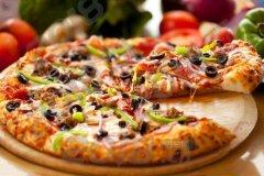 掌上披萨分享骗子的行骗过程