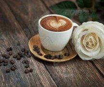 咖啡爱上茶骗局不可信,实力证明一切