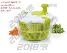 上海多功能蔬菜水果甩干机大概是什么价格