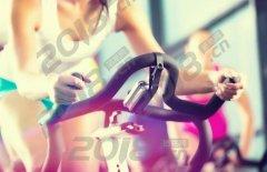 冬季专属健身房 塑性减肥就来维凯斯健身