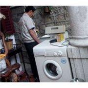 唐山格兰仕洗衣机维修售后网点