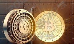 币币交易系统搭建,深圳虚拟货币交易平台开发公司