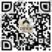 淄博壹品臻享家家居保洁护理加盟 创业者买来商机