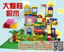 杭州女孩玩具材质环保吗