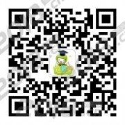 在咸宁乡镇开中小学辅导班需要多少成本