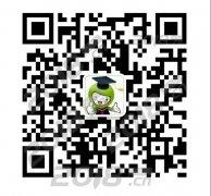 在咸宁农村开中小学培训班需要办手续吗