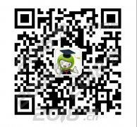 想在咸宁农村开中小学辅导班要怎么开始操作
