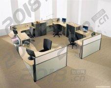 上海办公桌拆装 办公家具拆装