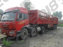 山东聊城往返乌鲁木齐货运公司15166565819