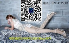辽宁电玩游戏h5打牌打鱼app制作优质服务