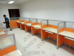 秦皇岛办公家具学校家具各种工位课桌椅培训桌