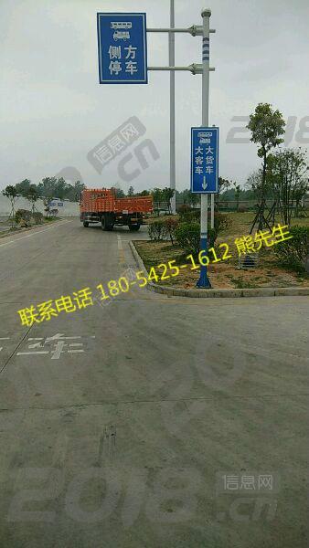 东莞增驾拖头客车货车驾照快班两月拿证