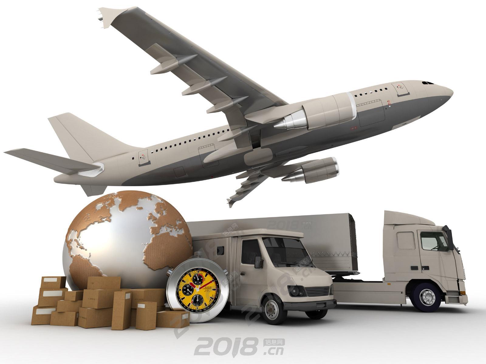 潮州集装拼箱/潮州货运代理/澄海海运代理/凯航货运