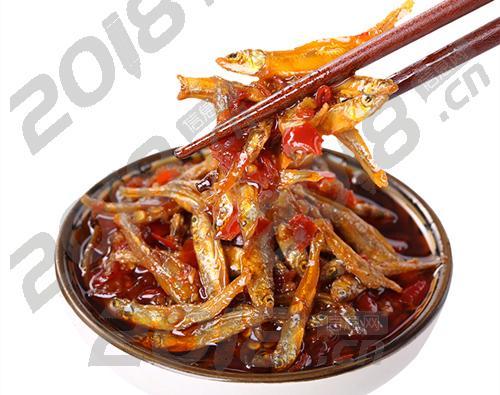 百年卢家野生鱼油辣椒210g清真食品