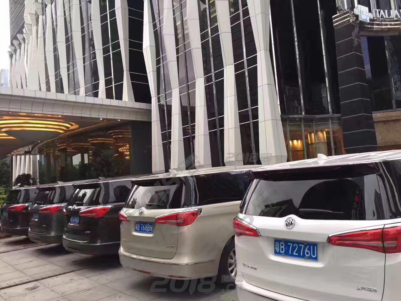 深圳租车 深圳旅游包车 会展租车 会议租车 长期租车