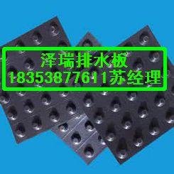 天津哪里有卖车库排水板的厂家规格齐全