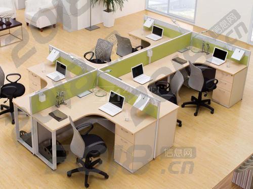 上海安装家具,上海拆装家具,上海修理家具