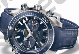 ❤❤❤杭州上门回收手表,杭州手表回收