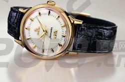 ❤❤❤杭州手表回收,杭州回收手表,杭州手表典当