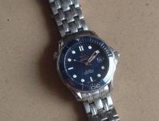 ❤❤❤杭州回收手表,杭州手表回收