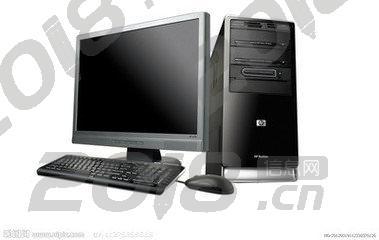 杭州电脑回收,电脑空调回收。
