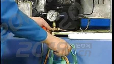 太原市海信电视维修售后网点 各区均有服务网点 价格合理