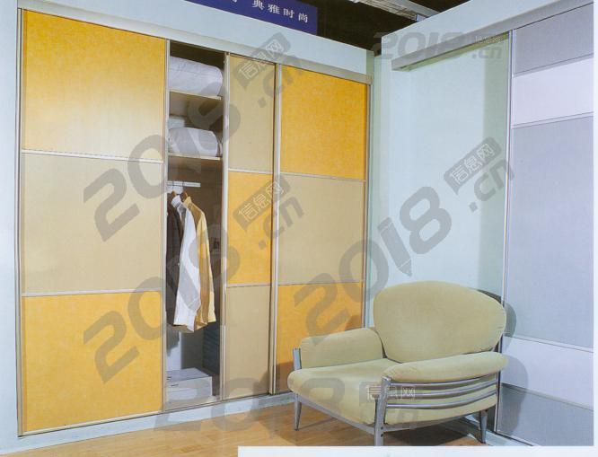 上海木移门维修 玻璃移门维修 淋浴房移门安装维修